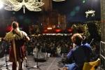 2012-12-30 staromak 05