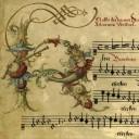 Medieval music will celebrate the Spring, Praha (CZ)