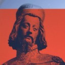 Saint Wenceslas celebrations (CZ)