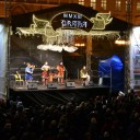 Christmas with medieval music, Prague (CZ)