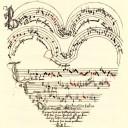 Romeo a Julie (Divadlo v Celetné), Hrad Seeberg (CZ)