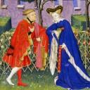 Romeo a Julie (Divadlo v Celetné), Zlín (CZ)