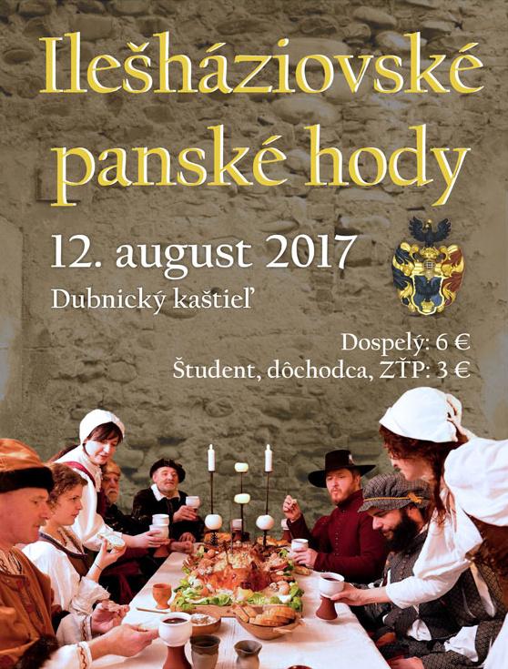 2017-08-12 Dubnica n. V