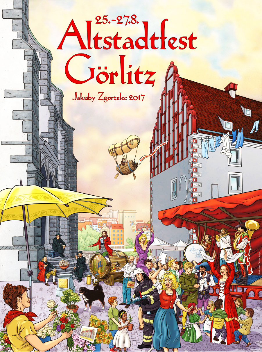 2017-08-25 Goerlitz