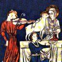 Velikonoční rytířská slavnost, Okoř (CZ)