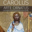 Carolus arte ornatus, Prague (CZ)