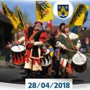 Historické slavnosti, Staré Město (CZ)