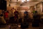 2012-03-23 Anno Domini 01