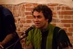 2012-03-23 Anno Domini 07