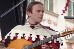 2012-04 Stredoveka hudba 01