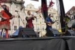 2012-04 Stredoveka hudba 03