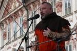 2012-04 Stredoveka hudba 06