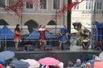 2012-04 Stredoveka hudba 08