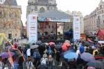 2012-04 Stredoveka hudba 09