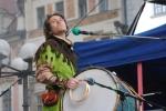 2012-04 Stredoveka hudba 11