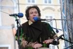 2012-04 Stredoveka hudba 13