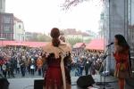 2012-04 Stredoveka hudba 15
