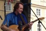 2012-04 Stredoveka hudba 20