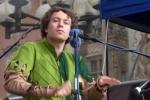 2012-04 Stredoveka hudba 21