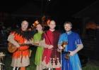 2012-06-16 Lutsk09
