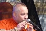 2012-09-15 Vinohrady 06
