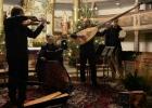 barokni hudbahudba00001