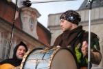 Medieval music Bakchus 01