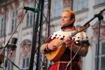 Medieval music Bakchus 02