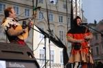 Medieval music Bakchus 03
