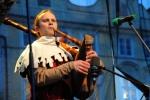 Medieval music Bakchus 06
