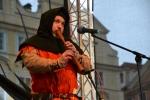 Medieval music Bakchus 10