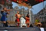Medieval music Bakchus 11
