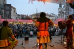 Medieval music Bakchus 14