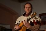 Mittelalterliche_Musik_05