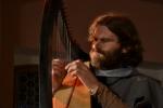 Mittelalterliche_Musik_06