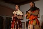 Mittelalterliche_Musik_09