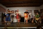 Mittelalterliche_Musik_12