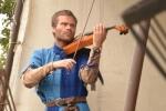 musique_medievale 03