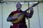 musique_medievale 10