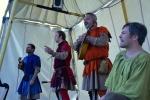 musique_medievale 12