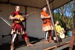 musique_medievale 14