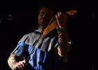 2013-09-20 medieval music 02
