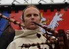2013-09-20 medieval music 03