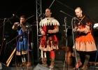 2013-11-29 stredoveka hudba03