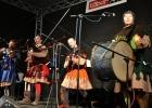 2013-11-29 stredoveka hudba06