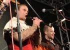 2013-11-29 stredoveka hudba07