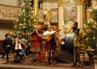 2013-12-21 stredoveka hudba02