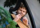 2013-12-21 stredoveka hudba06