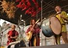 2014-04-26 stredoveka hudba03