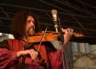 2014-04-26 stredoveka hudba05